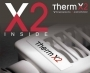 KERMI THERM X2
