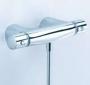 ONCEPT 200 termosztatikus zuhany